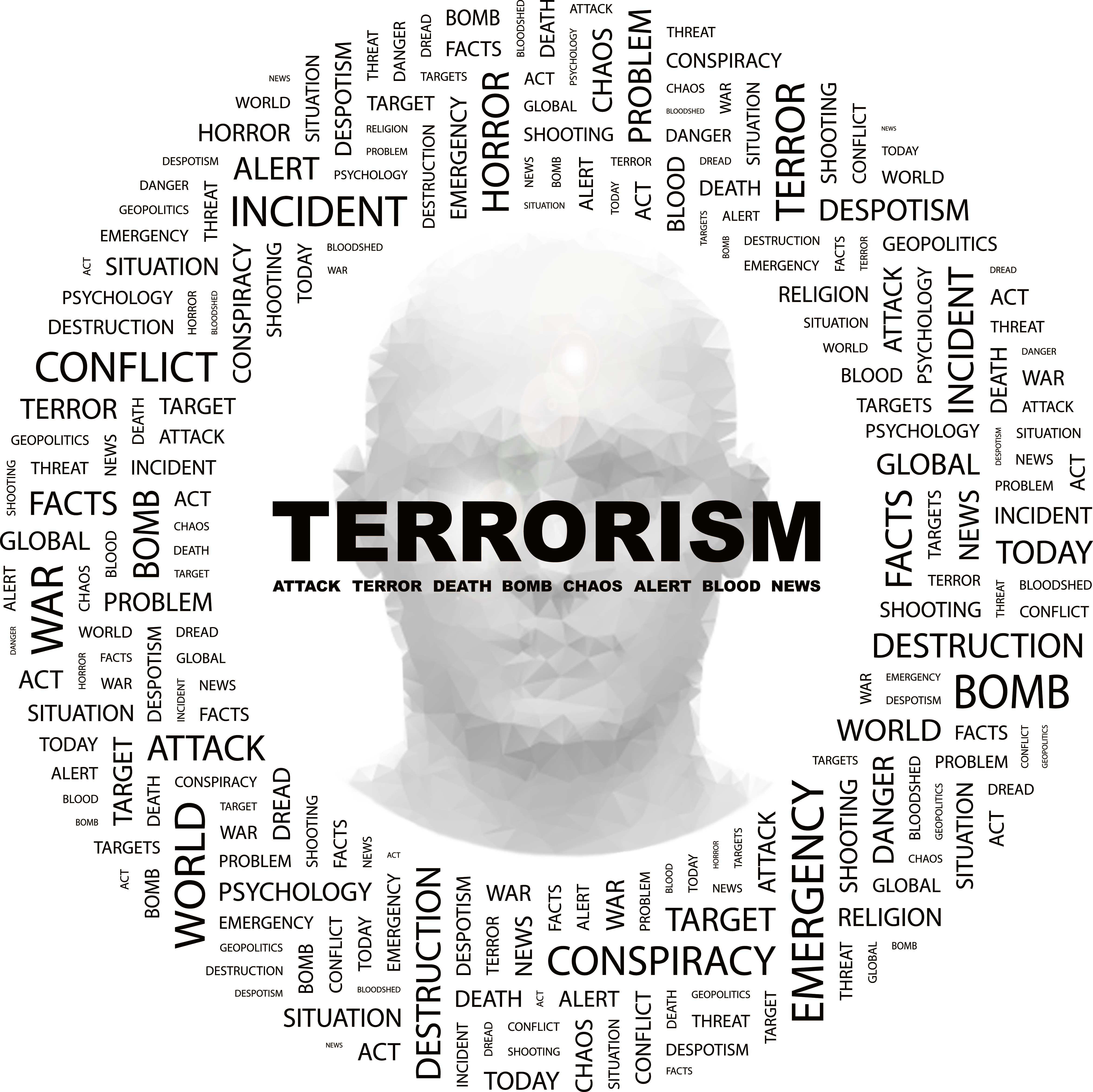 SERE Terror Text & Face 2017.png