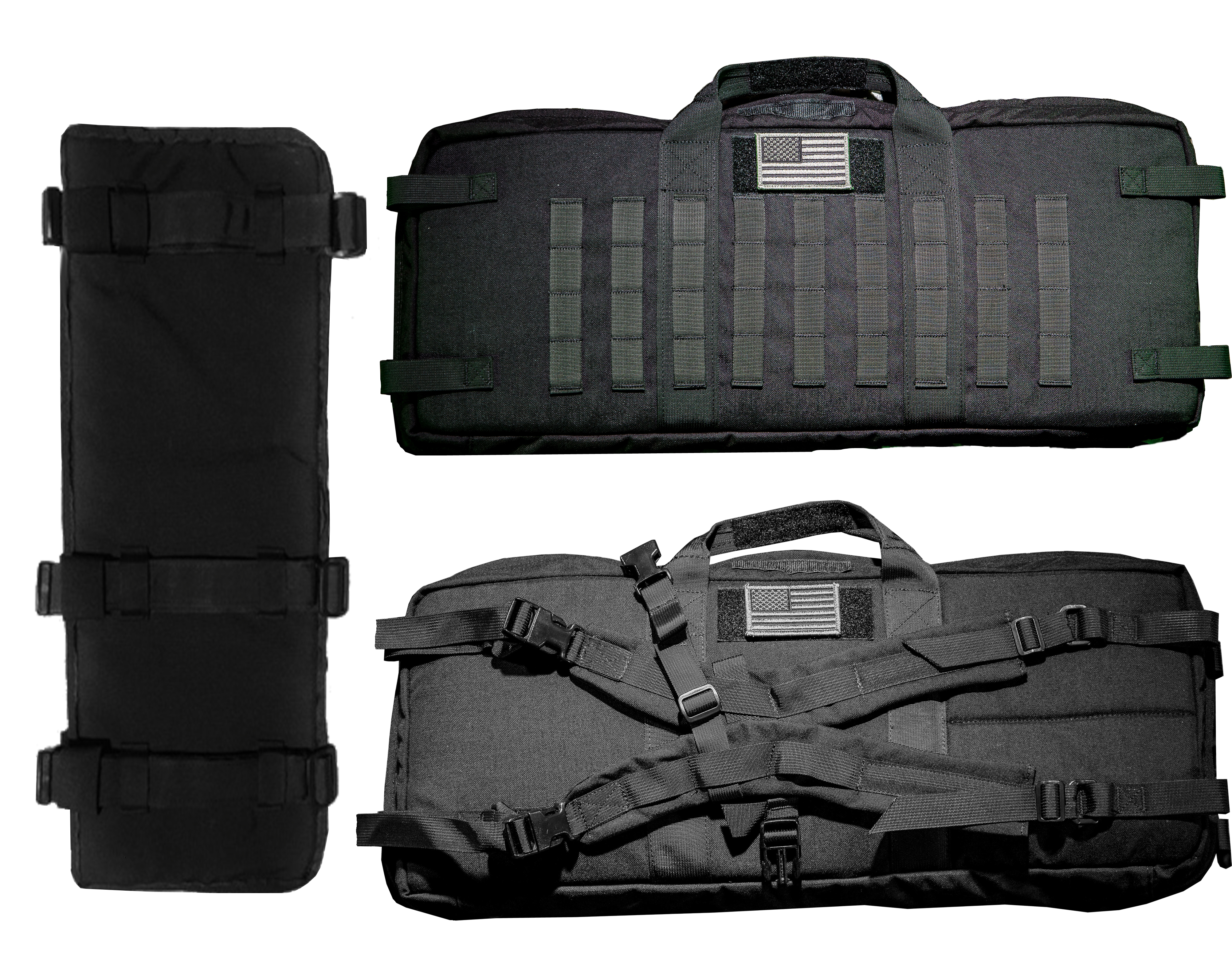 SERE Bag Front and Back SplintWBack.jpg